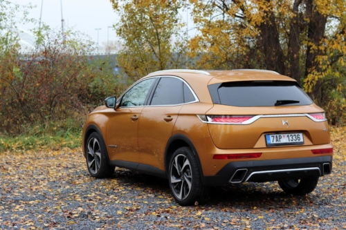 DS7 Crossback 2020 (11)