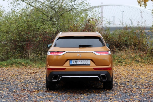 DS7 Crossback 2020 (12)