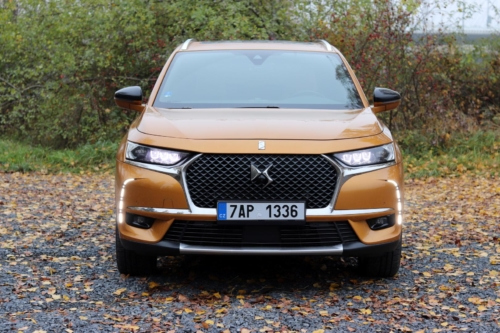 DS7 Crossback 2020 (2)