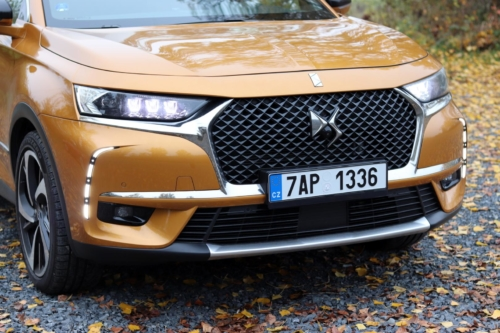 DS7 Crossback 2020 (3)