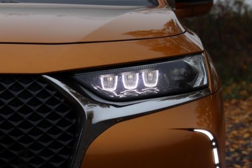 DS7 Crossback 2020 (4)