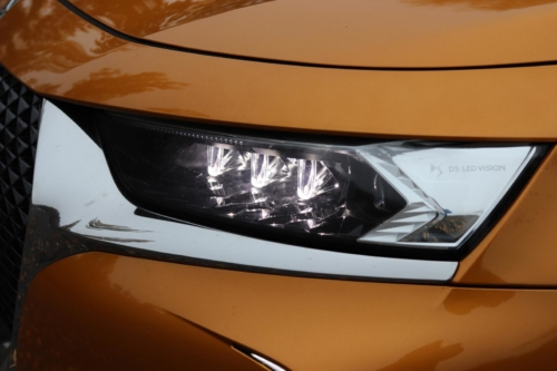 DS7 Crossback 2020 (5)