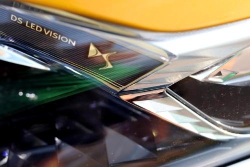 Nový DS 3 Crossback (51)