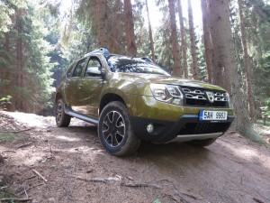 Dacia Duster 2016 4x4 (1)