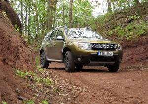 Dacia Duster 2016 4x4 (2)