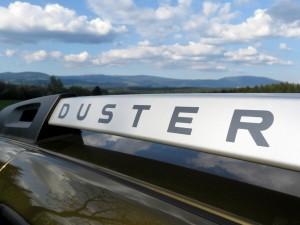 Dacia Duster 2016 4x4 (3)