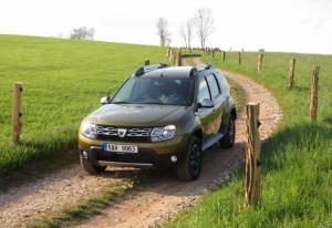 Dacia Duster 2016 4x4 (4)