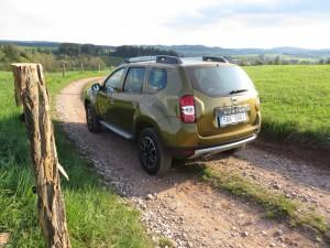 Dacia Duster 2016 4x4 (5)