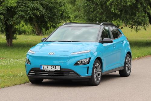 Hyundai-Kona-EV-2021-1