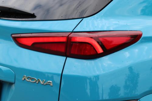 Hyundai-Kona-EV-2021-10