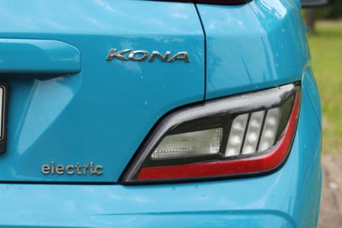 Hyundai-Kona-EV-2021-11