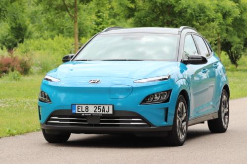 Hyundai-Kona-EV-2021-13