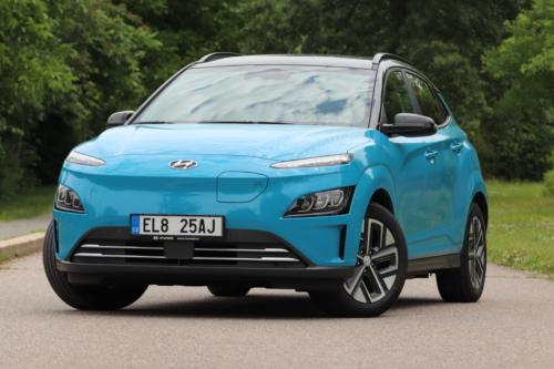 Hyundai-Kona-EV-2021-17