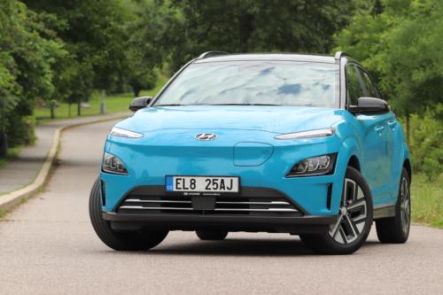 Hyundai-Kona-EV-2021-19
