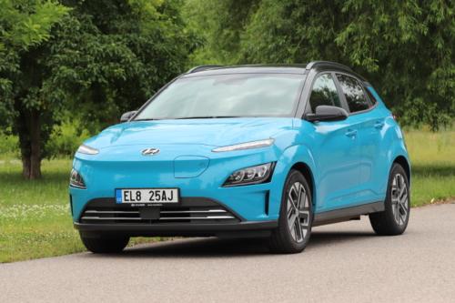 Hyundai-Kona-EV-2021-2