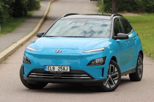 Hyundai-Kona-EV-2021-20