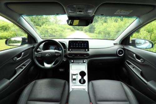 Hyundai-Kona-EV-2021-29