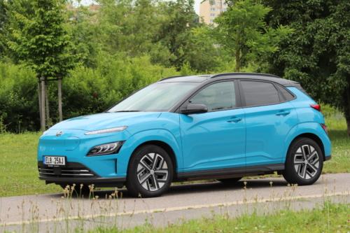 Hyundai-Kona-EV-2021-3
