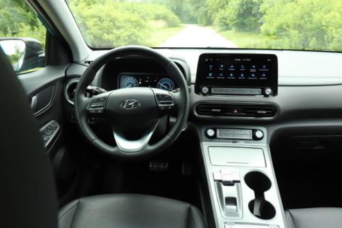 Hyundai-Kona-EV-2021-31
