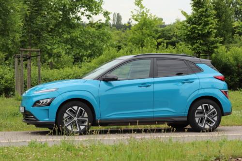 Hyundai-Kona-EV-2021-4