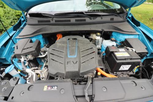 Hyundai-Kona-EV-2021-41