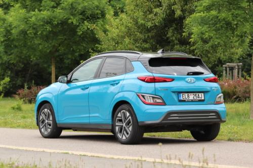 Hyundai-Kona-EV-2021-5