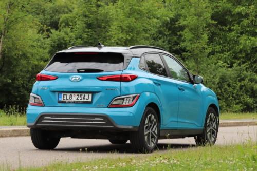 Hyundai-Kona-EV-2021-7