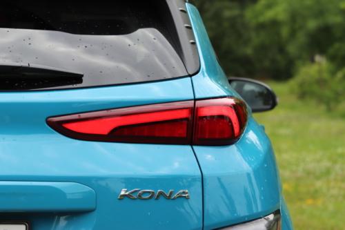 Hyundai-Kona-EV-2021-8