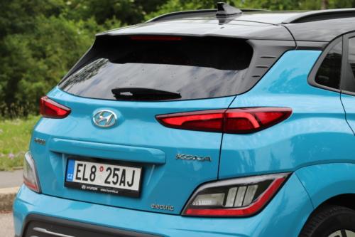 Hyundai-Kona-EV-2021-9