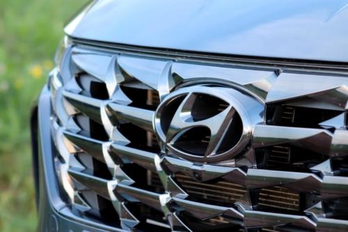 Hyundai-Tuscon-12
