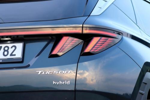 Hyundai-Tuscon-19
