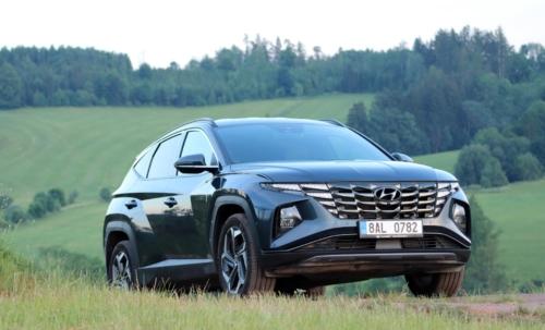 Hyundai-Tuscon-2