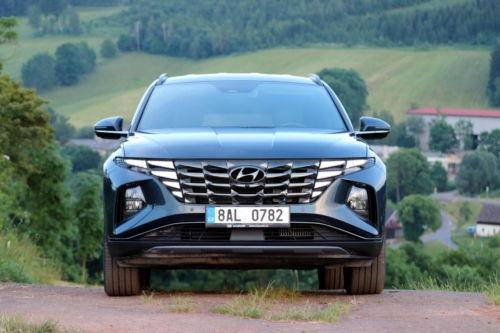 Hyundai-Tuscon-4
