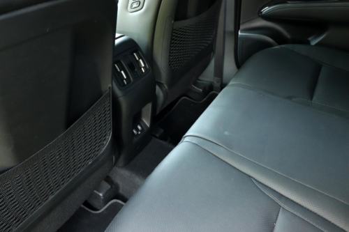 Hyundai-Tuscon-40