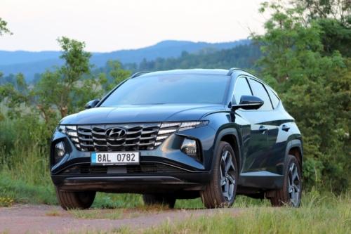 Hyundai-Tuscon-5