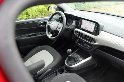 Hyundai i10 (10)