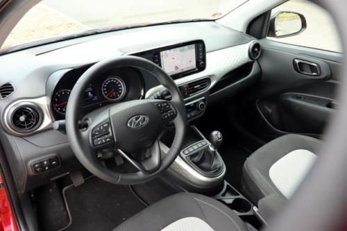 Hyundai i10 (14)