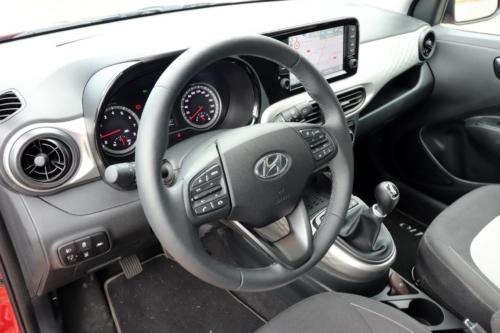 Hyundai i10 (15)