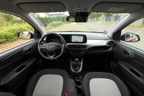 Hyundai i10 (20)