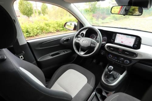 Hyundai i10 (24)