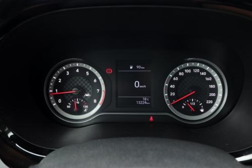 Hyundai i10 (25)