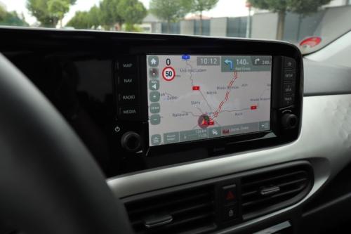 Hyundai i10 (26)