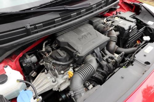 Hyundai i10 (27)