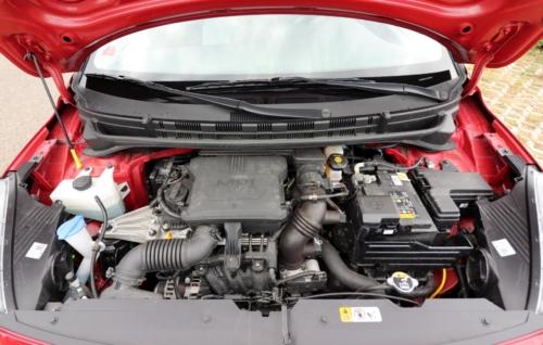 Hyundai i10 (28)