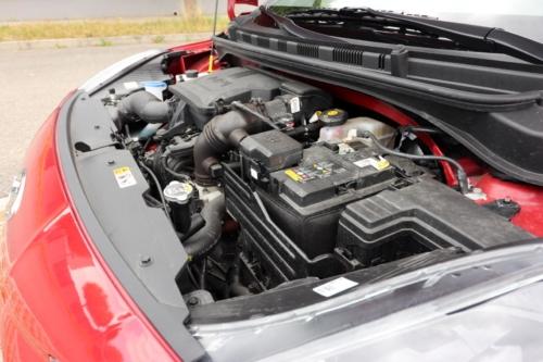 Hyundai i10 (29)
