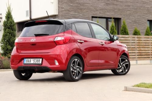Hyundai i10 (31)