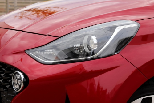 Hyundai i10 (42)