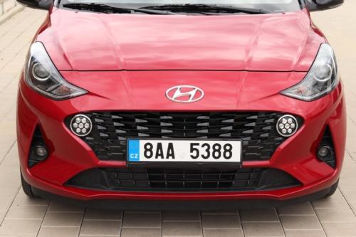 Hyundai i10 (47)
