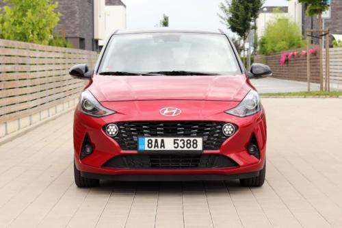 Hyundai i10 (51)