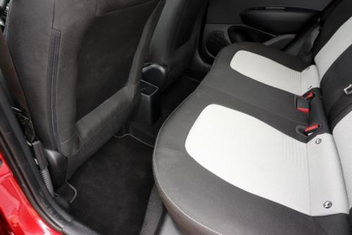Hyundai i10 (7)